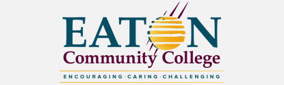 Eaton Community College